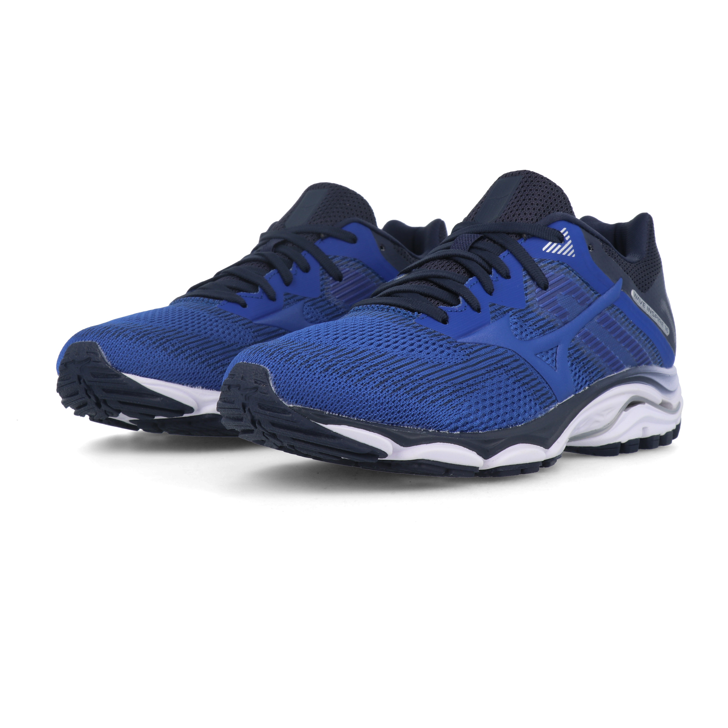 Mizuno Wave Inspire 16 Running Shoes - SS20