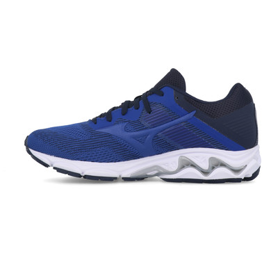 Mizuno Wave Inspire 16 Running Shoes - SS20