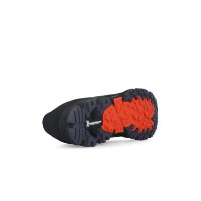 Mizuno Wave Daichi 5 GORE-TEX trail zapatillas de running  - SS20