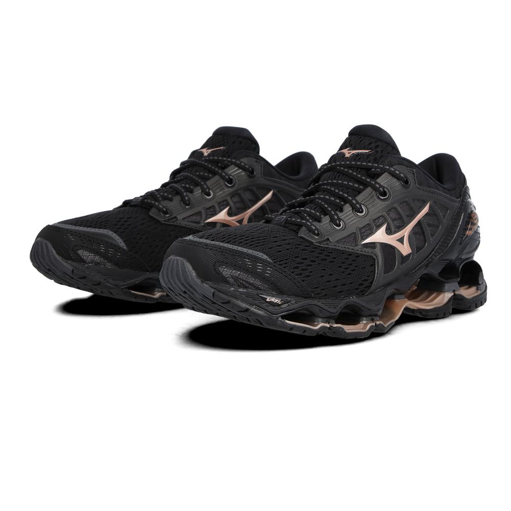 Mizuno Wave Prophecy 9 Women's Running Shoes - SS20