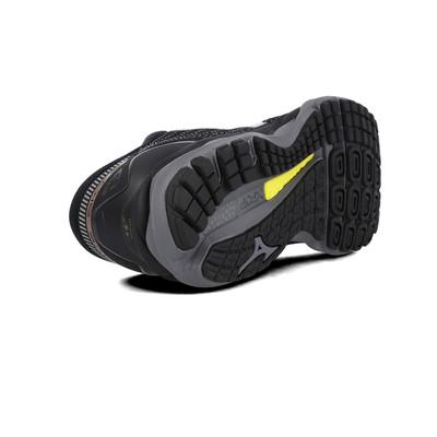 Mizuno Wave Sky 3 Women's Running Shoes - SS20