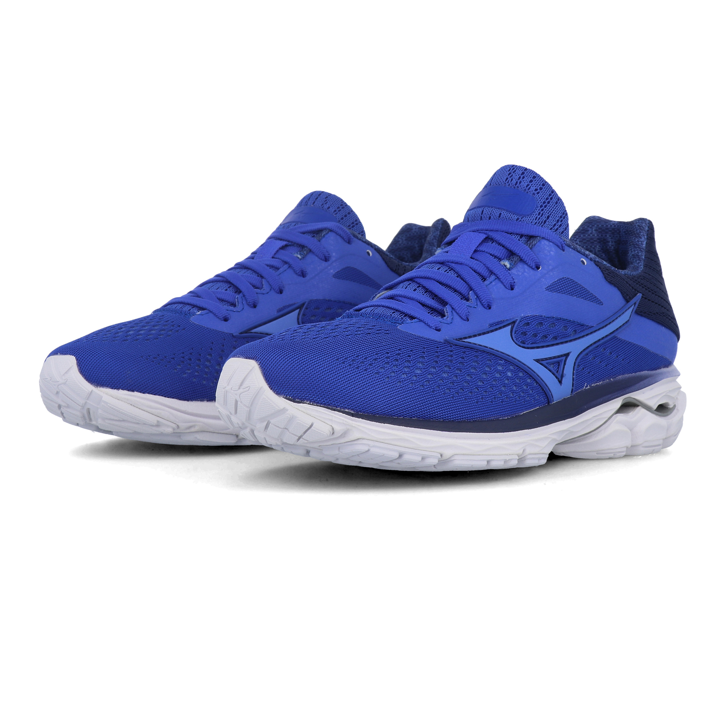 Mizuno Wave Rider 23 Women's Running Shoes - SS20