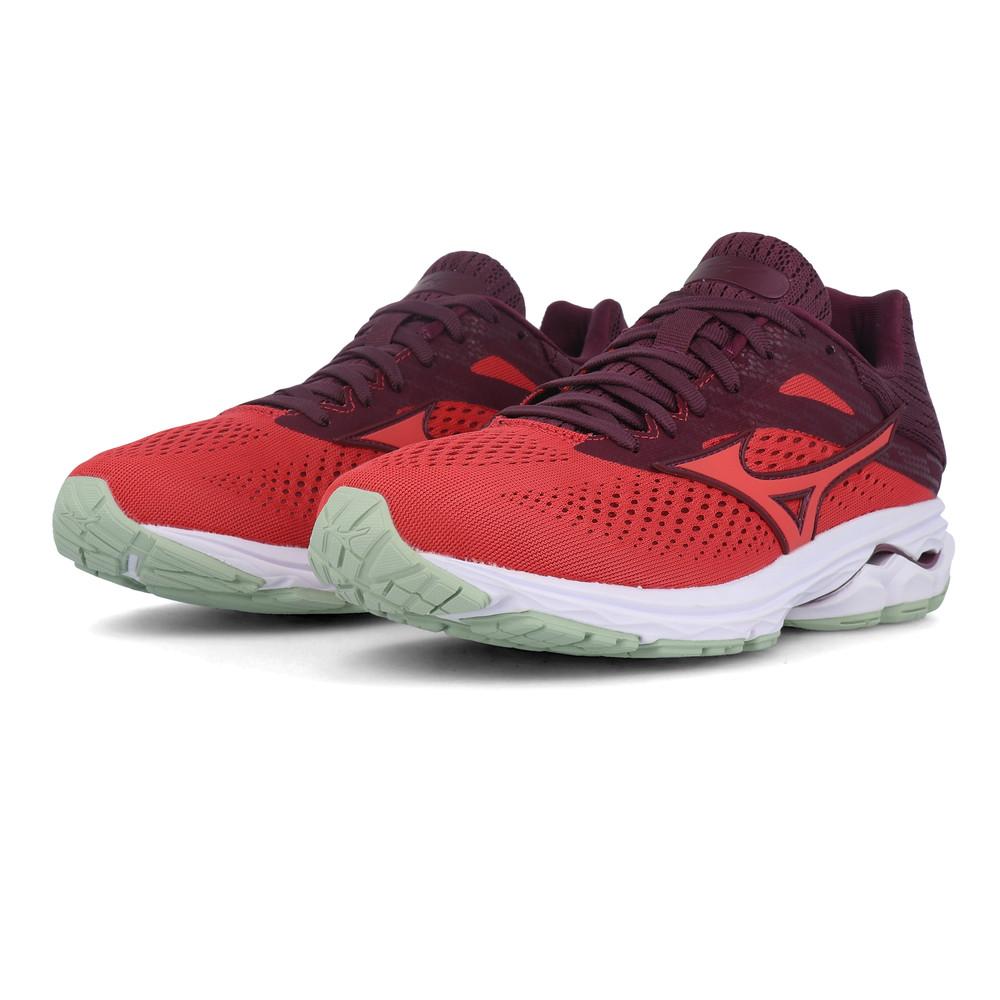 mizuno table tennis shoes size pdf