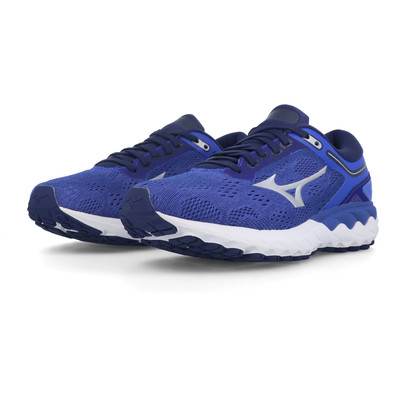 Mizuno Wave Skyrise Women's Running Shoes - SS20