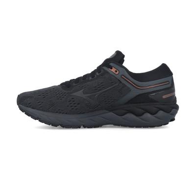 Mizuno Wave Skyrise Women's Running Shoes - SS20