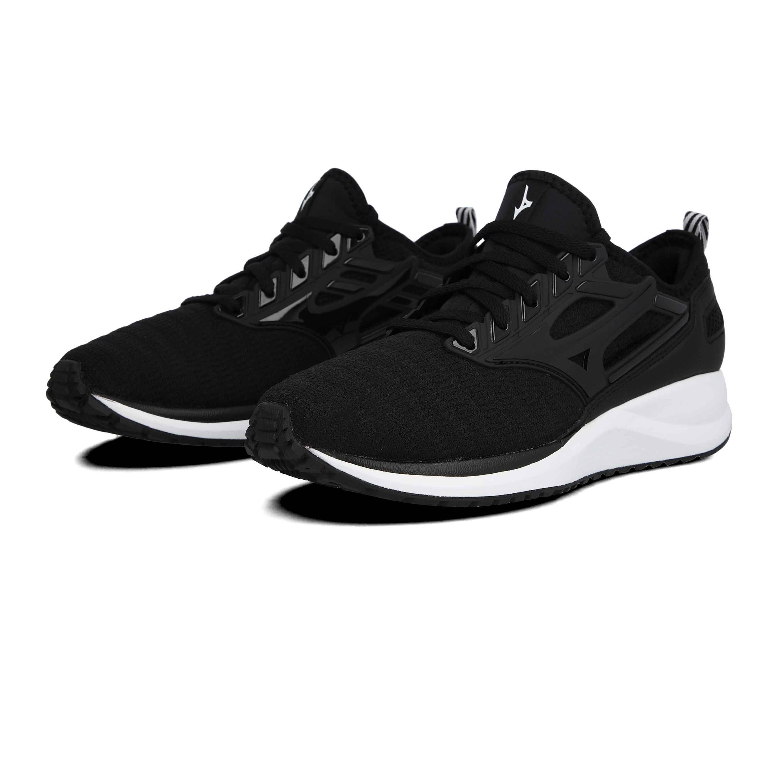 Mizuno Ezrun CG Women's Running Shoes - SS20