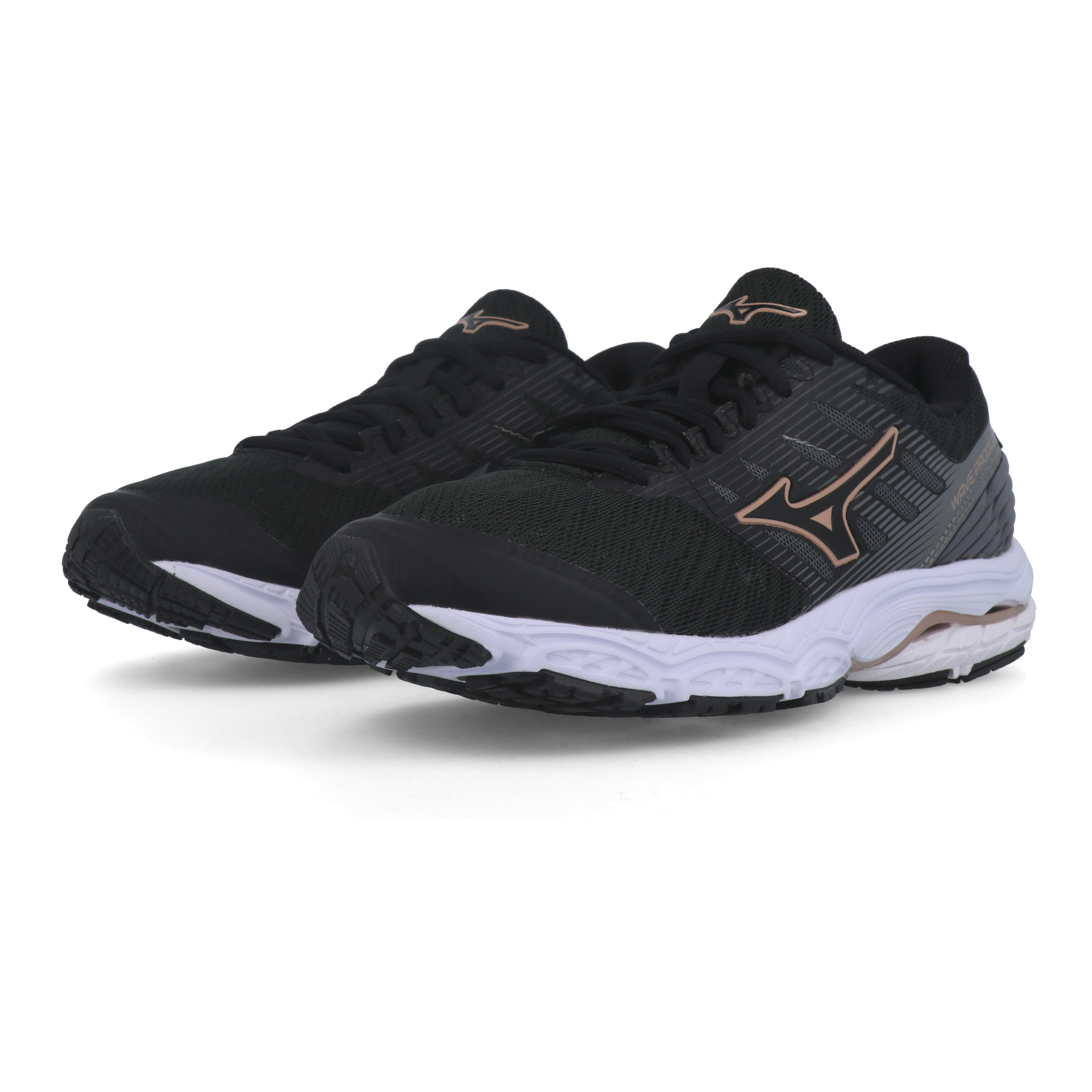 Mizuno Wave Prodigy 2 Women's Running Shoes - SS20