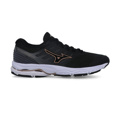 Mizuno Wave Prodigy 2 para mujer zapatillas de running  - SS20