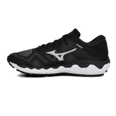 Mizuno Wave Horizon 4 Women's Running Shoes - SS20