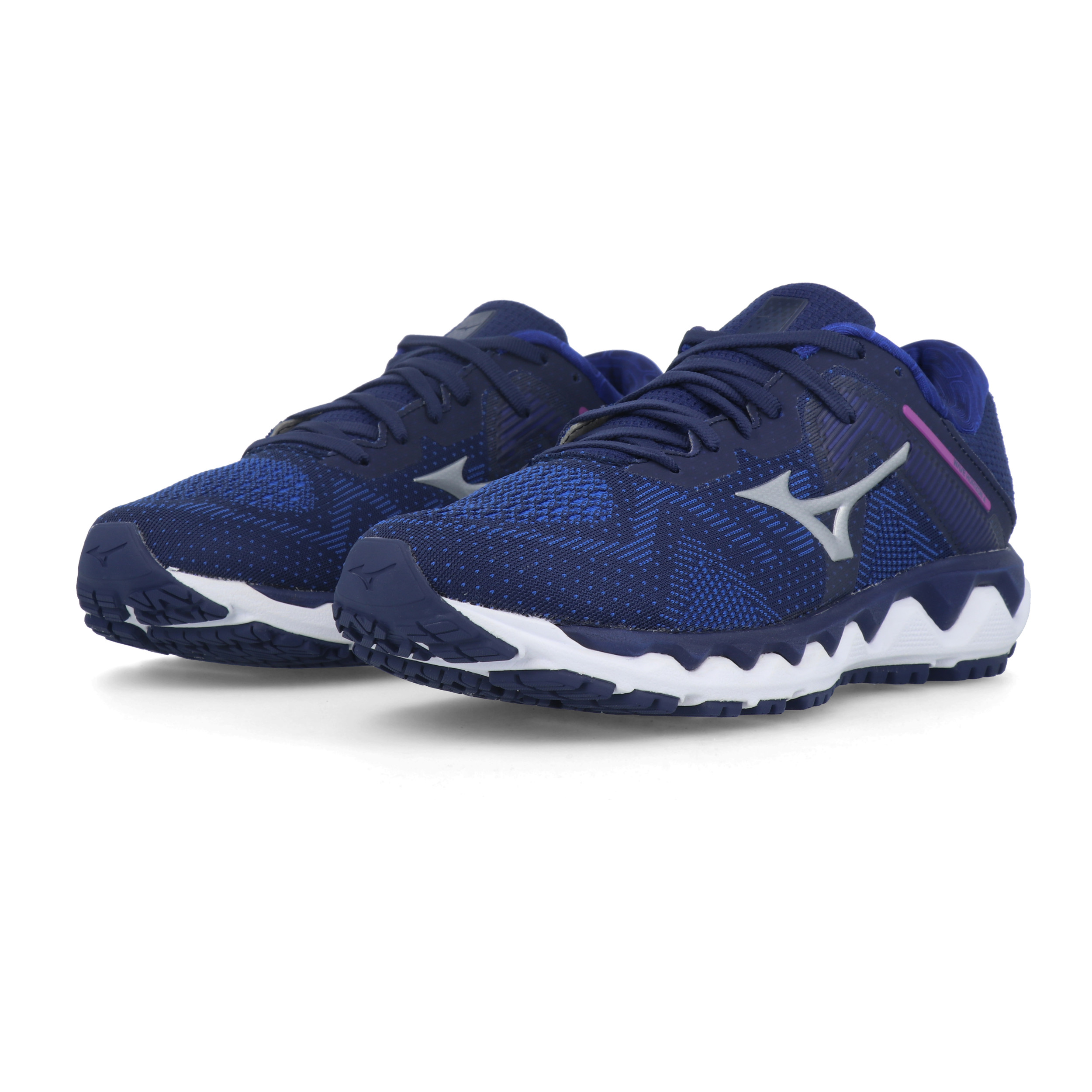 Mizuno Wave Horizon 4 Women's Running Shoes - SS20