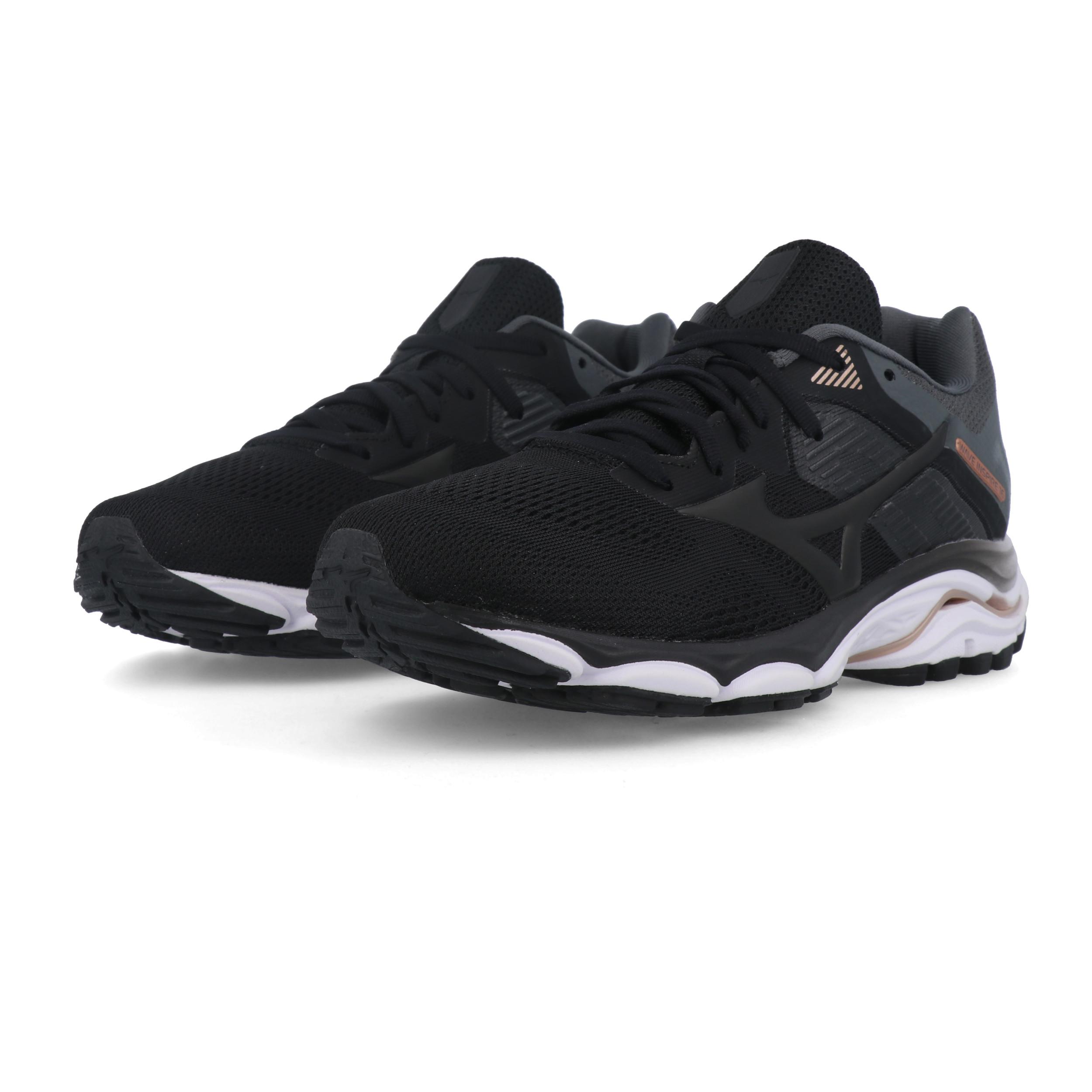 best mizuno shoes for walking everyday zero down jacket ebay
