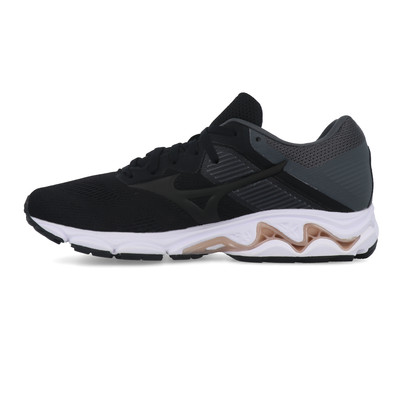 Mizuno Wave Inspire 16 Women's Running Shoes - SS20
