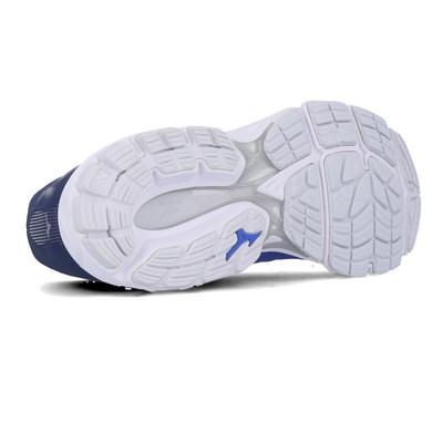 Mizuno Wave Inspire 16 Women's Running Shoes - SS20