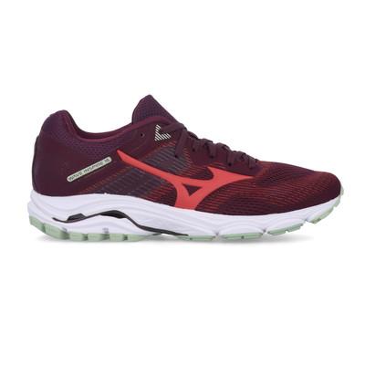 Mizuno Wave Inspire 16 para mujer zapatillas de running  - SS20