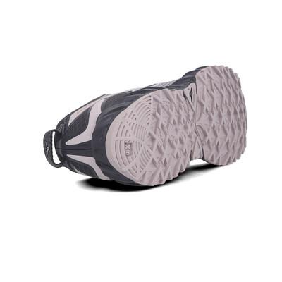 Mizuno Wave Ibuki 2 Women's Trail Running Shoes