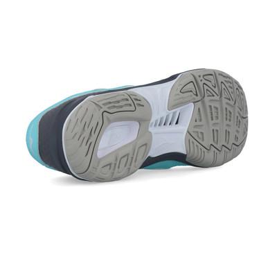 Mizuno Wave Phantom 2 Zapatillas indoor para mujer - SS20