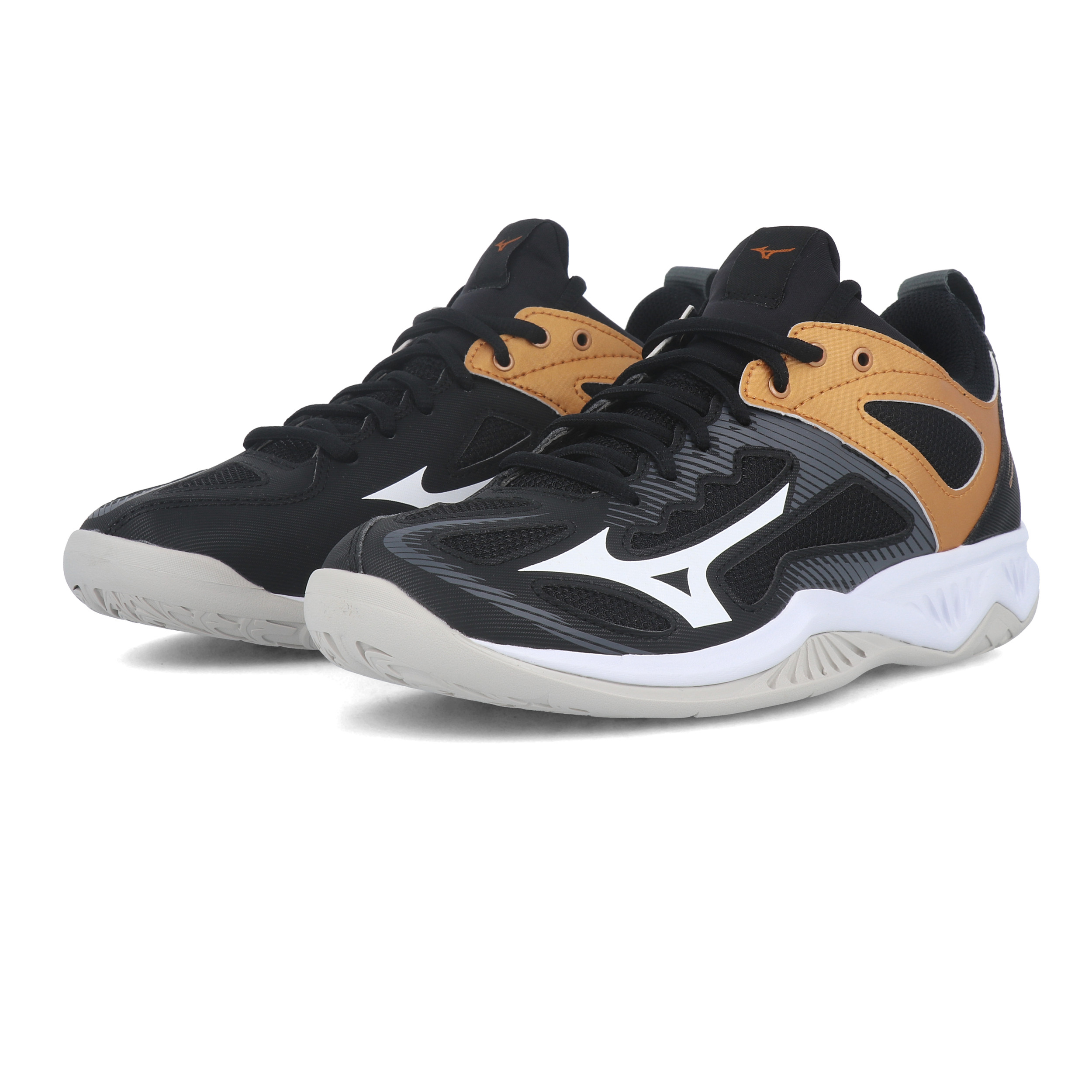 Mizuno Ghost Shadow Women's Court Shoes - SS20