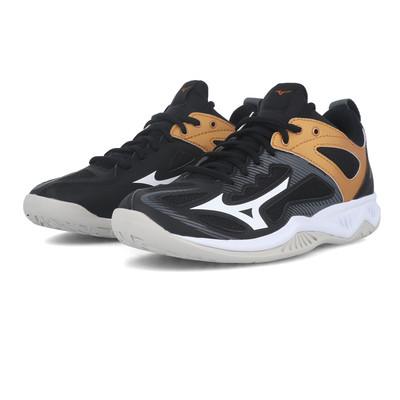 Mizuno Ghost Shadow Women's Court Shoes - SS20