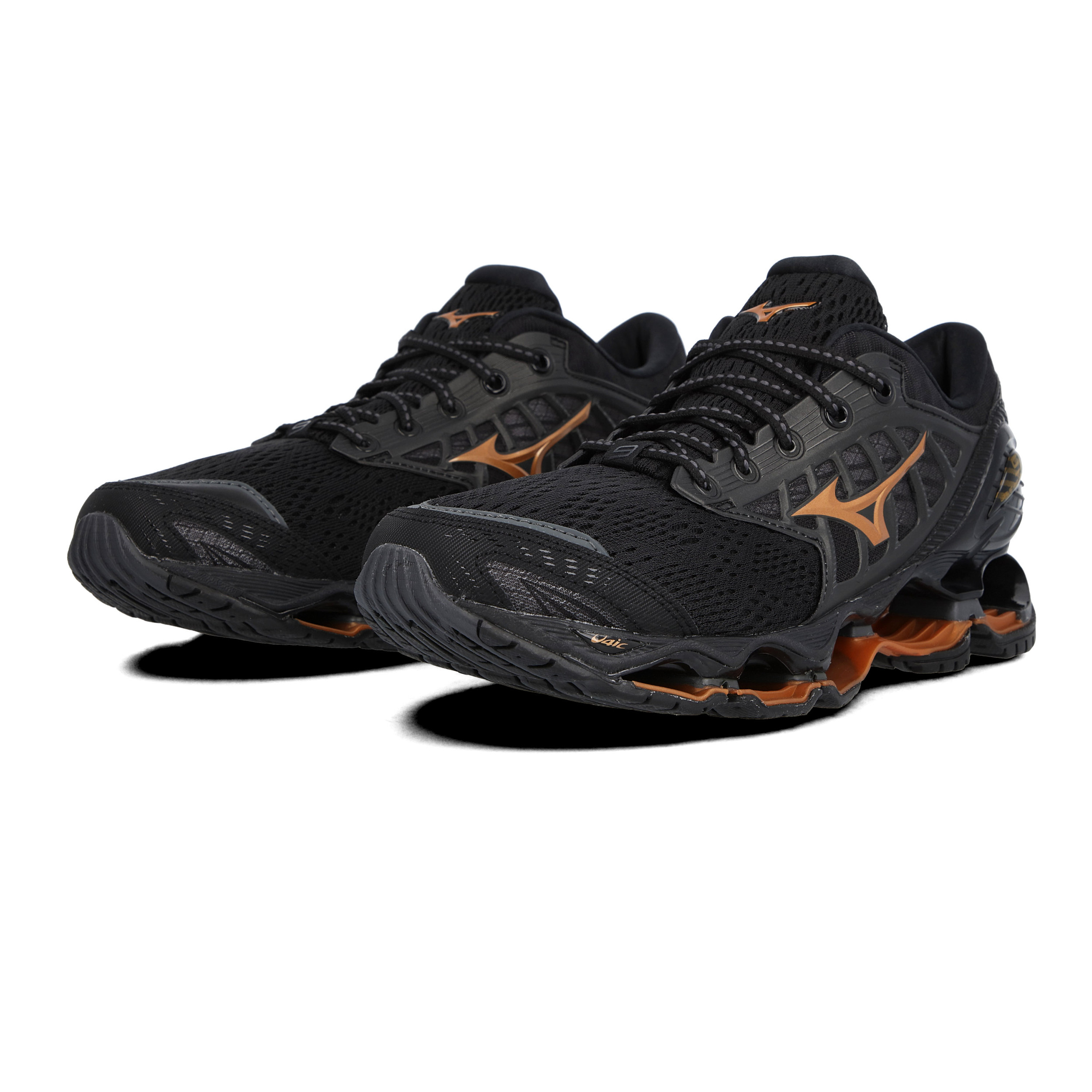 Mizuno Wave Prophecy 9 Running Shoes - SS20