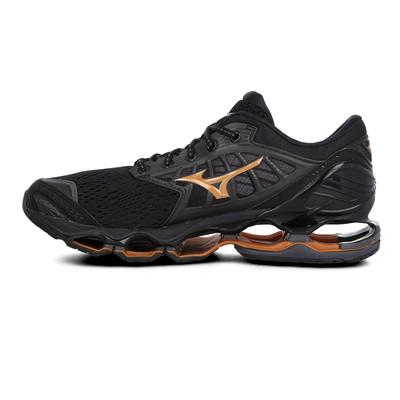Mizuno Wave Prophecy 9 scarpe da corsa - SS20