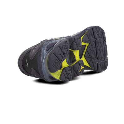 Mizuno Wave Creation 21 Running Shoes - SS20