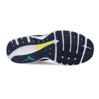 Mizuno Wave Sky 3 Running Shoes - SS20