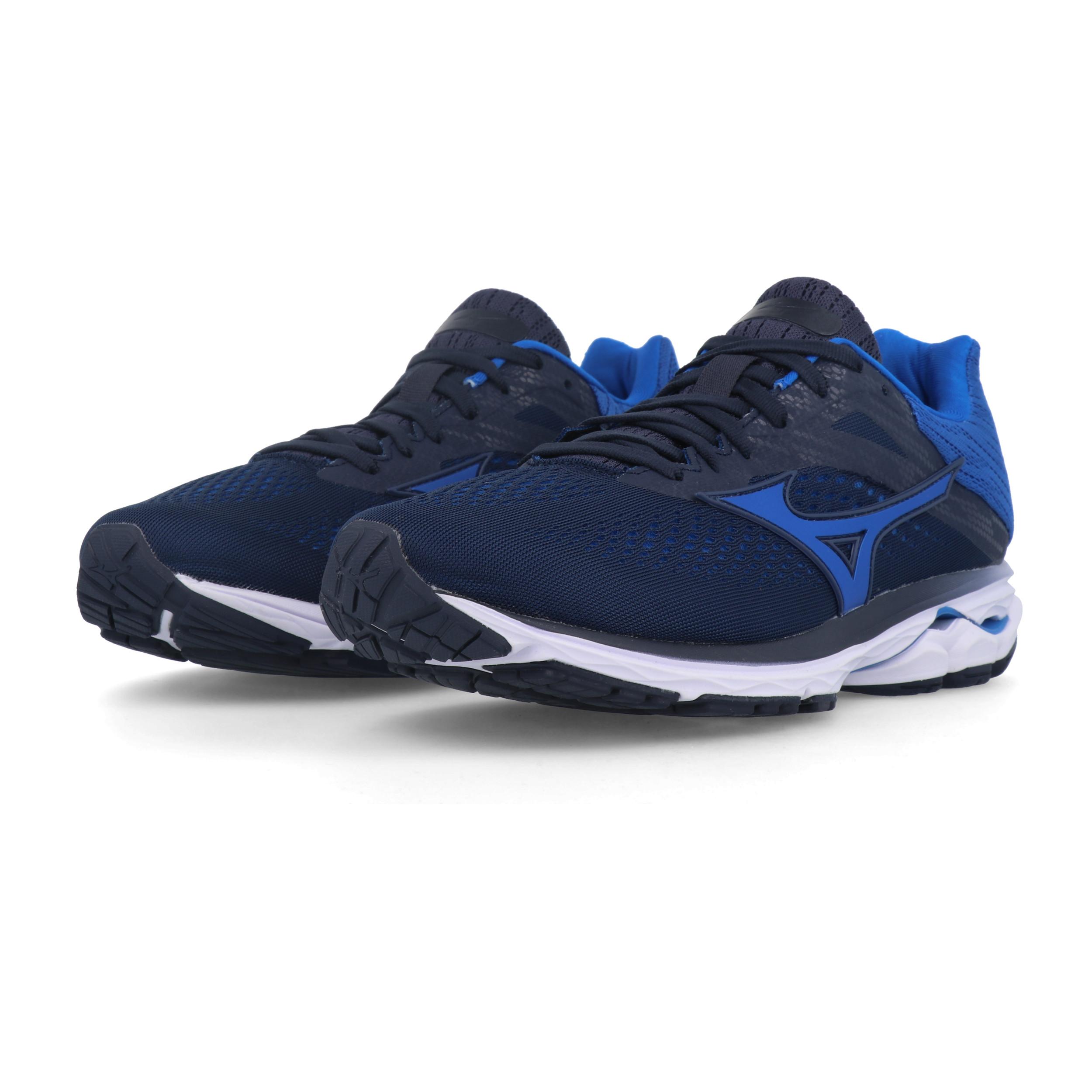 Mizuno Wave Rider 23 Running Shoes - SS20