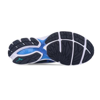 Mizuno Wave Rider 23 zapatillas de running  - SS20