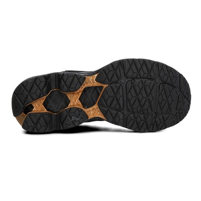 Mizuno Wave Creation Waveknit 2 Running Shoes - SS20