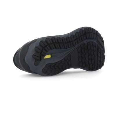 Mizuno Wave SkyRise scarpe da corsa - SS20