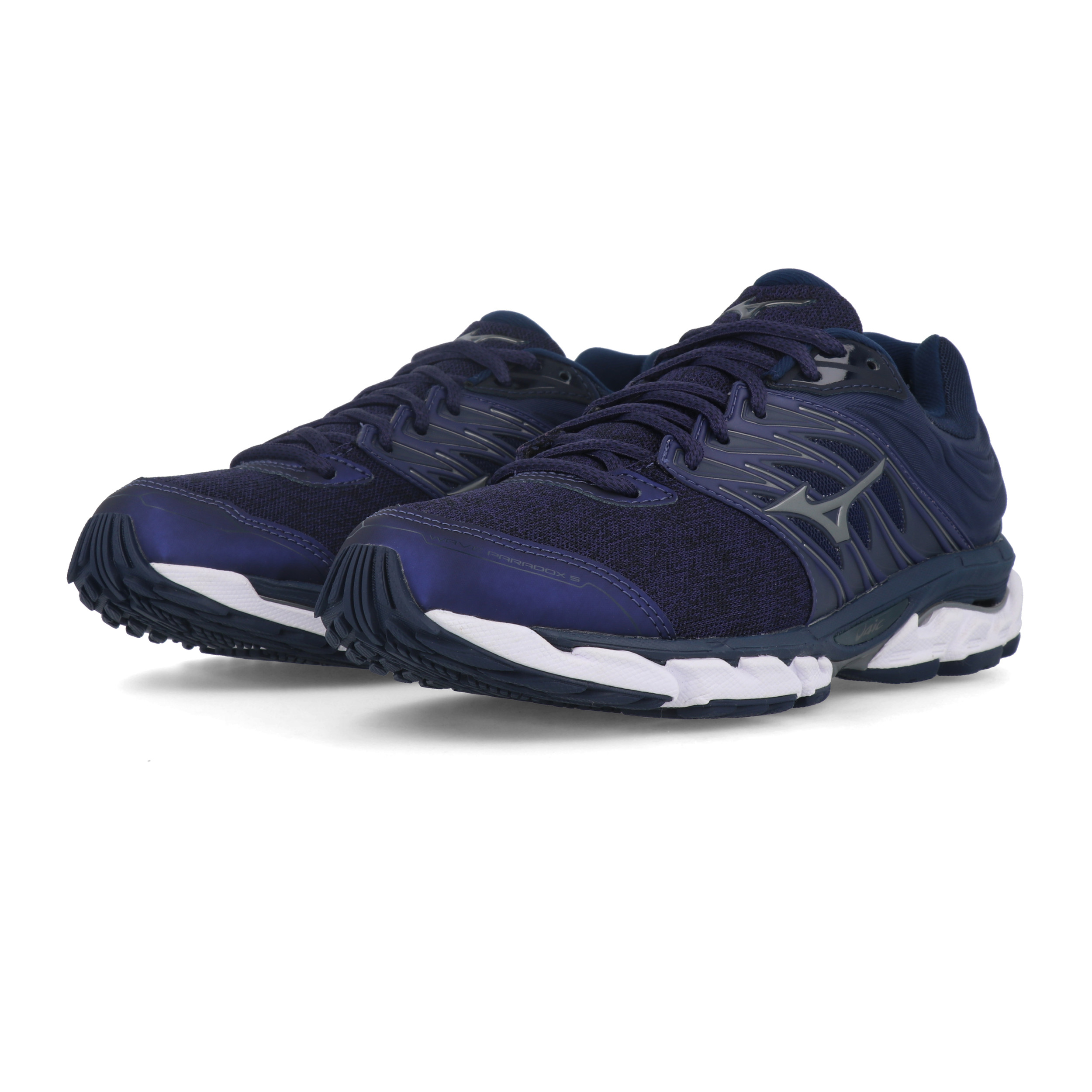 Mizuno Wave Paradox 5 Running Shoes - SS20