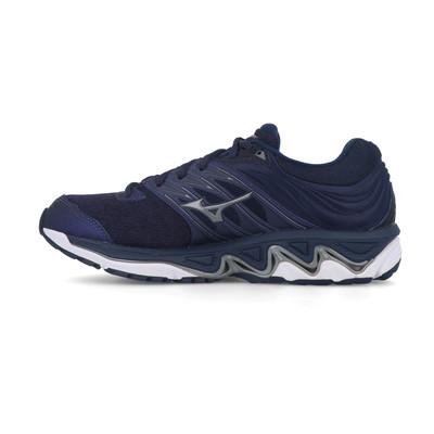 Mizuno Wave Paradox 5 zapatillas de running  - SS20