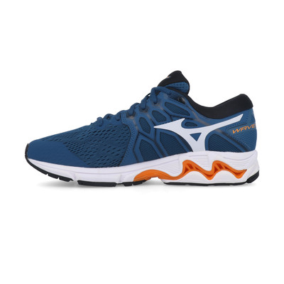 Mizuno Wave Equate 4 Running Shoes - SS20