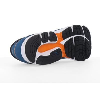 Mizuno Wave Equate 4 scarpe da corsa - SS20
