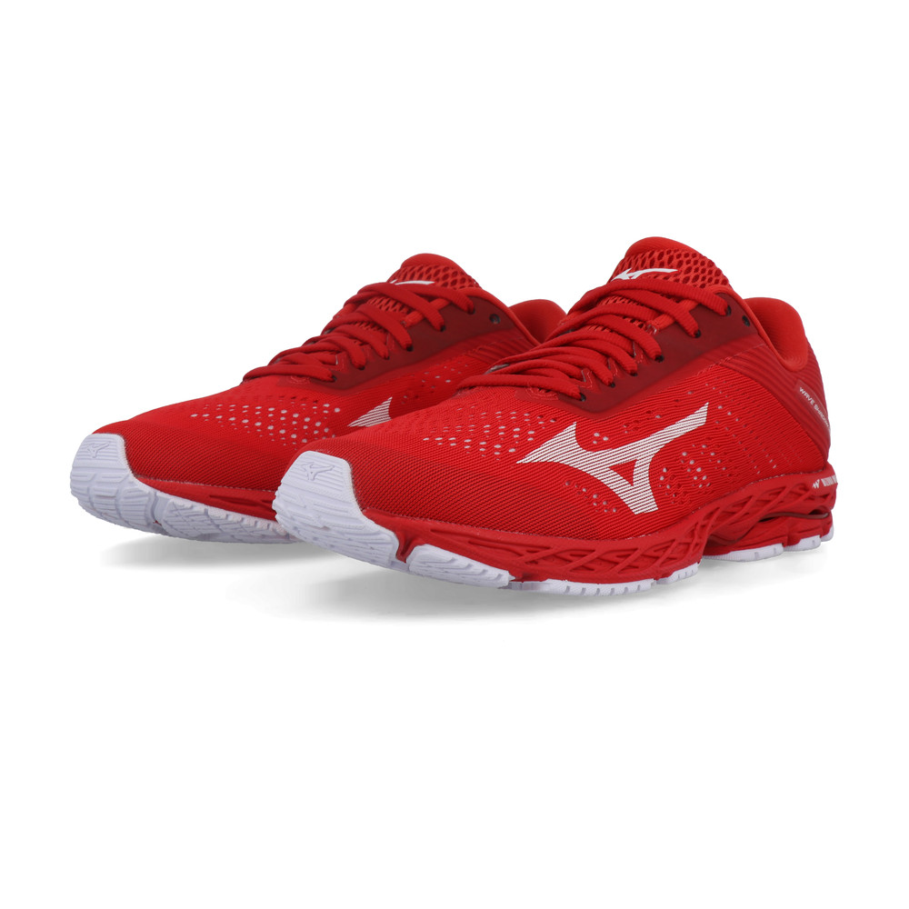 Mizuno Wave Shadow 3 Running Shoes - SS20