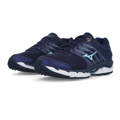 Mizuno Wave Paradox 5 Women's Running Shoes - SS20