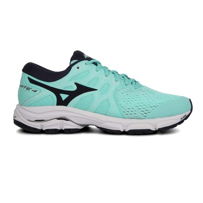 Mizuno Wave Equate 4 Women's Running Shoes - SS20