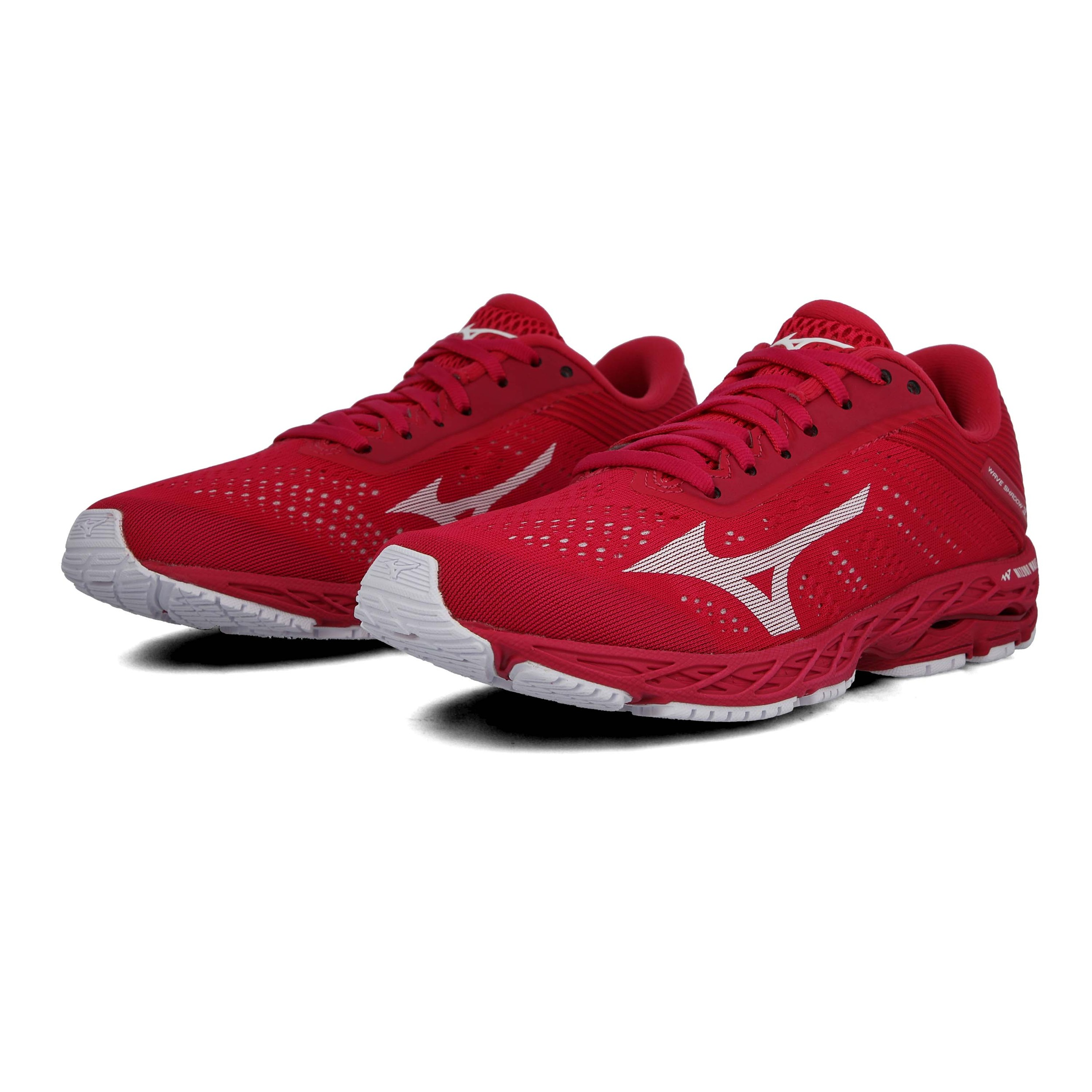 Mizuno Wave Shadow 3 Women's Running Shoes - SS20