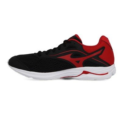 Mizuno Wave Rider 23 Junior Running Shoes - SS20