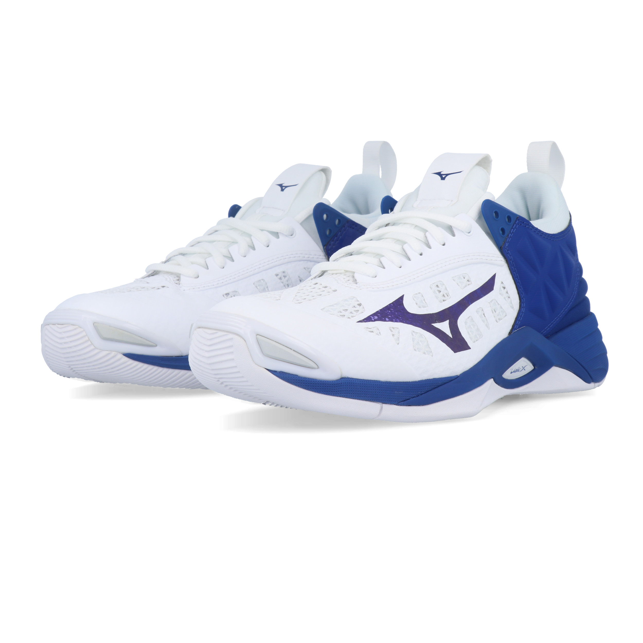 Mizuno Wave Momentum Indoor Court Shoes - SS20