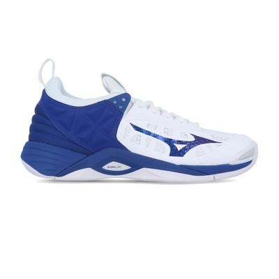 Mizuno Wave Momentum Indoor Court Shoes - SS20