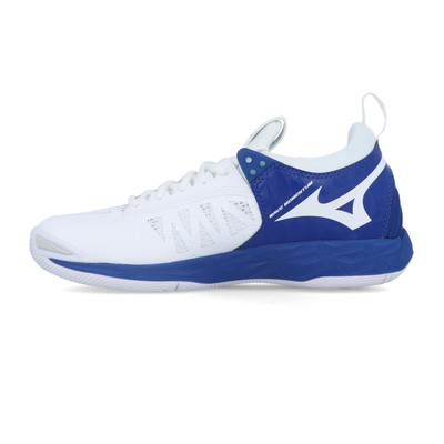Mizuno Wave Momentum chaussures de sport en salle - SS20