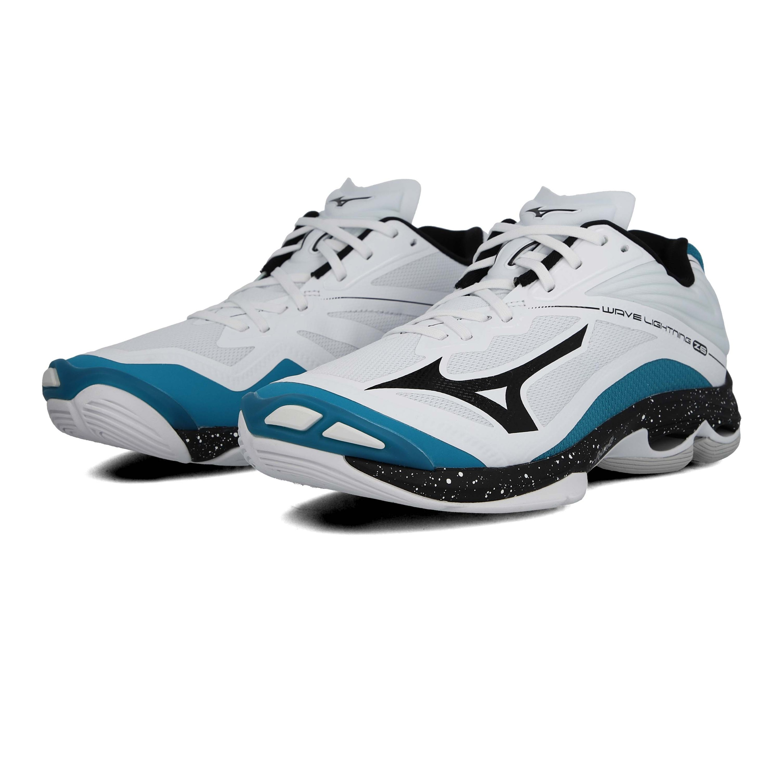 mizuno running shoes size 15 herren 46 94