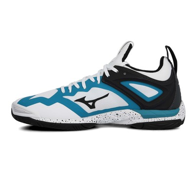 Mizuno Wave Mirage 3 Indoor Court Shoes - SS20
