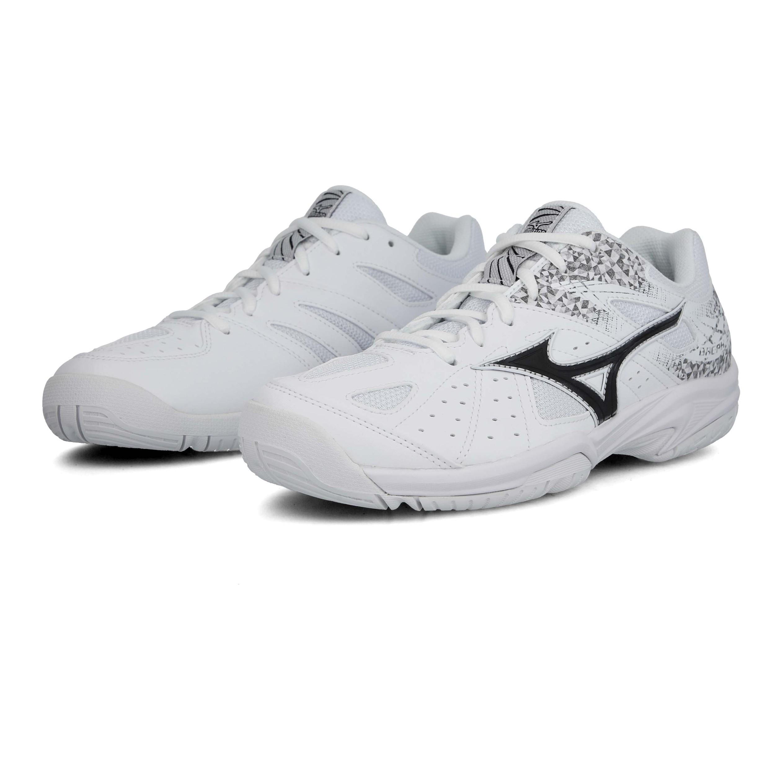 Mizuno Break Shot 2 AC Tennis Shoes - AW20