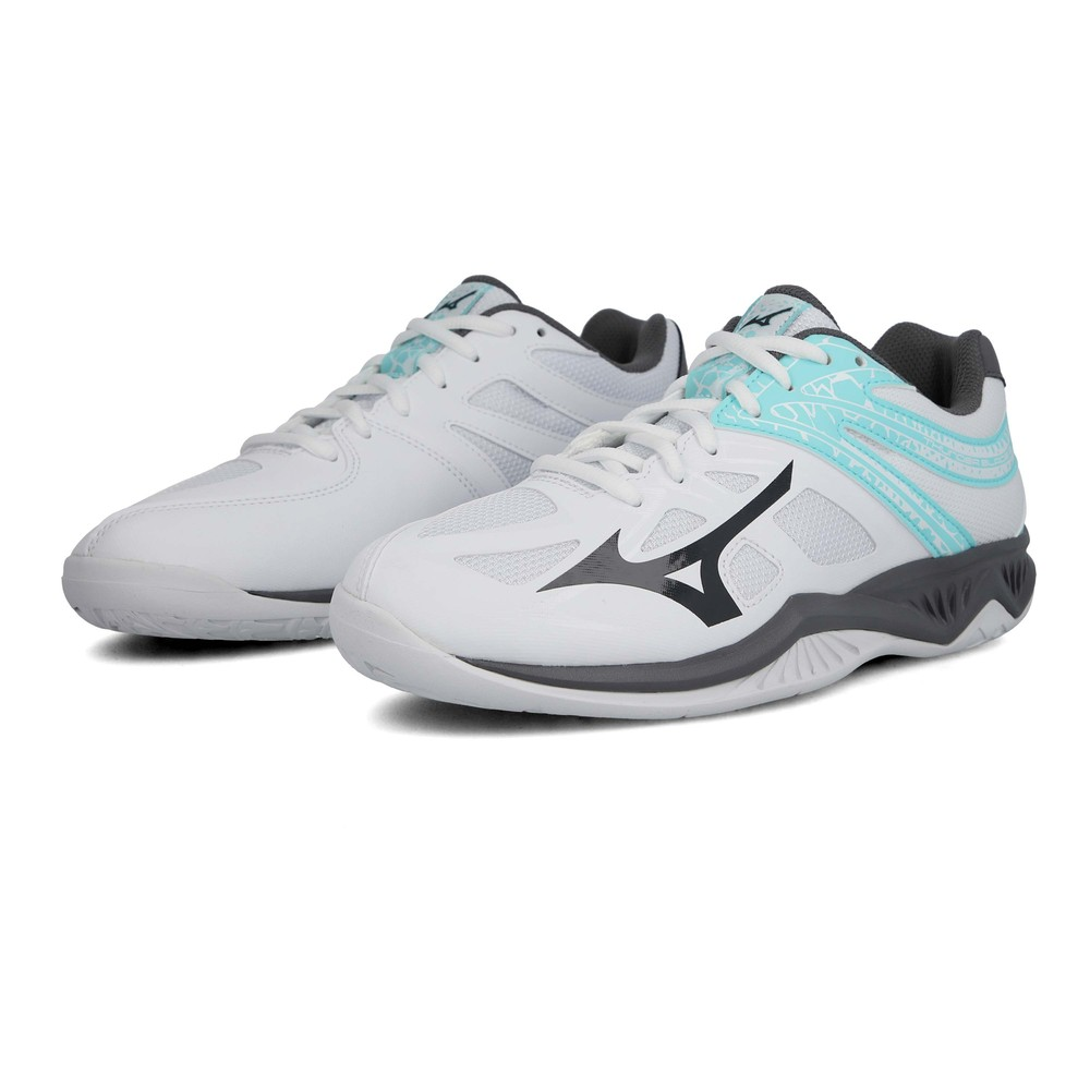 Mizuno Thunder Blade 2 Women's Indoor Court Shoes - SS20