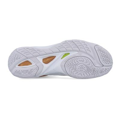 Mizuno Wave Mirage 3 Women's Indoor Court Shoes - SS20
