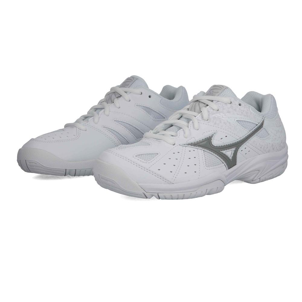 Mizuno Break Shot 2 AC Women's Indoor Court Shoes - SS20