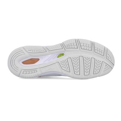 Mizuno Wave Luminous para mujer zapatillas para canchas interiores  - SS20