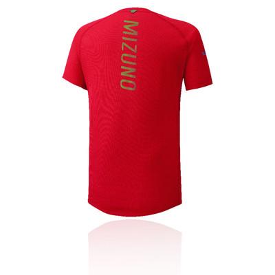 Mizuno DryAeroFlow T-Shirt - SS20